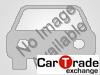 Toyota Innova 2.5 VX 8 STR BS IV